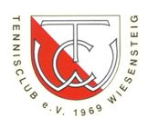 Tennisclub Wiesensteig